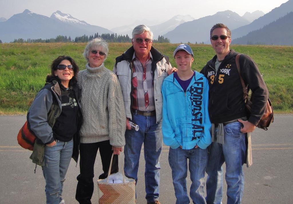 Alaska August 09 067