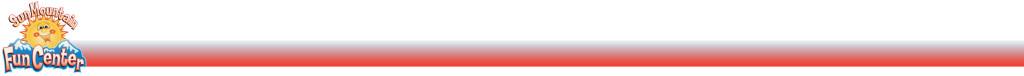 Logo Line Website Pg Divider