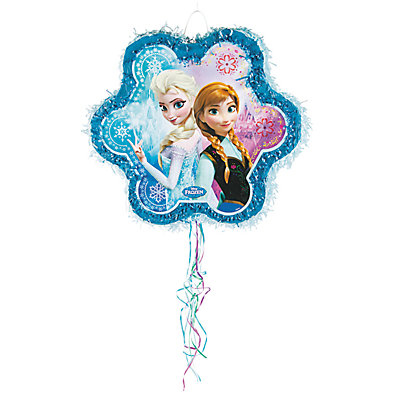 disneys-frozen-pull-string-piand-ata-13676617